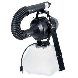 Portable Atomizer Indoor/Outdo