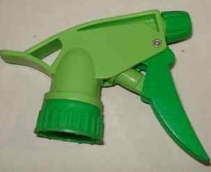 Sprayer 32oz Replace Head