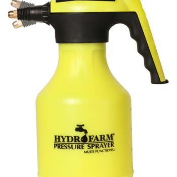 Hydrofarm Sprayer 40oz