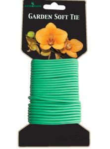 Soft Tie 3.5mm x 8m