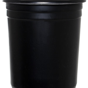 Pro Cal Thermo 5 Gal Tall
