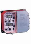 WM pH TDS Controller