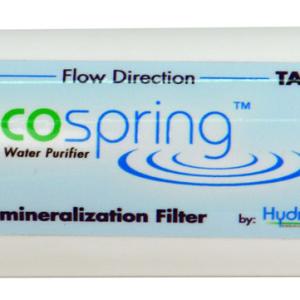 Eco-Spring Post Remineralizati