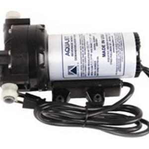 Pump Merlin Booster