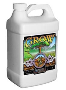 Grow 2.5Gal