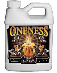 Oneness 32oz
