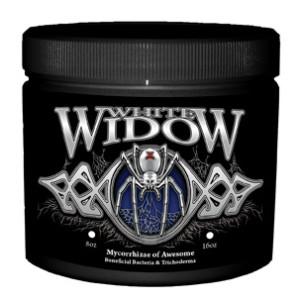 White Widow 1oz