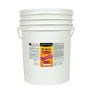 Hi-Brix Bloom 5 Gal Part B