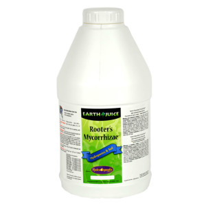 Rooters Mycorrhizae 8lb