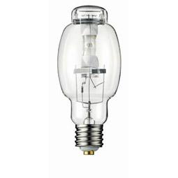 Bulb Hal 250W HPS/MH CNV