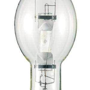 Bulb Hal 400W CNV Eye
