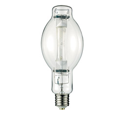 Bulb Hal 1000W HTL UNV SM