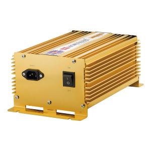 600 W Gold E Ballast 120/240