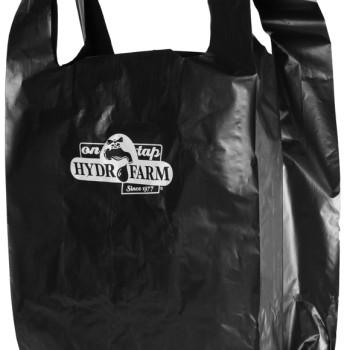 Hydrofarm Bio-Degradable Bags