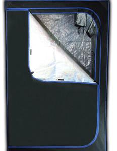 Silver Edition Hut 5'x5'