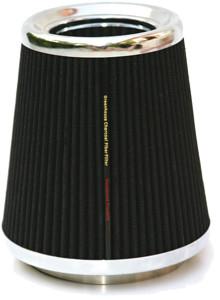 """4"""" Charcoal Fiber Filter 518CF"""