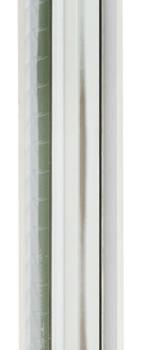 T5 Strip/Ref Fixture Lamp 4ft