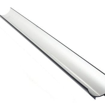 Snap-on Reflector 4Ft