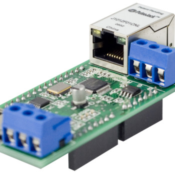 iPonic Communication Module