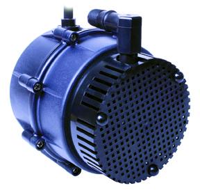 Little Giant NK-1 Sub Pump