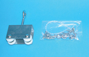Add-A-Lamp Hardware Kit