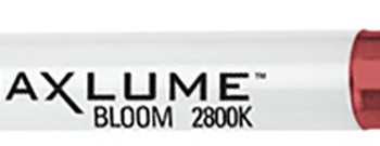 MaxLume 4' T5 HO Warm