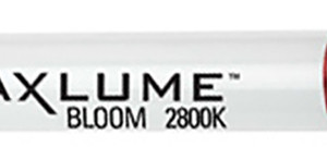 MaxLume 2' T5 HO Warm