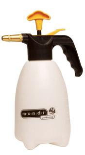 Deluxe Mist & Spray 2.0L