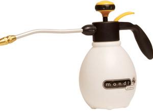 Deluse Mist & Spray 1.2 Liter