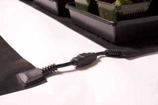 Modular Add-On Heat Mat Only