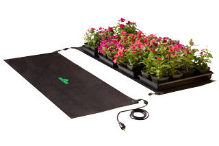 """Heat Mat 60x21"""" with 6' Cord"""