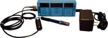N-DipPH/EC/Temp Meter TRI204