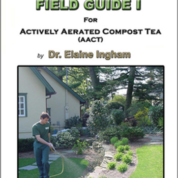 The Field Guide 1