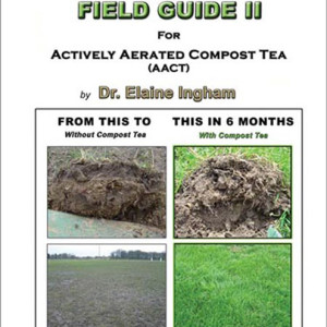 The Field Guide 2