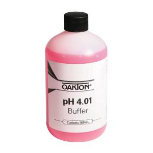Buffer 4.01 pH 500ml