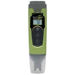 Waterproof Eco Tester pH1
