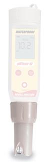 Oakton Repl Sensor for pHTestr