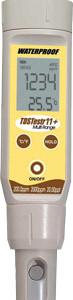 WP TDS Tester 11 Plus (0-2000