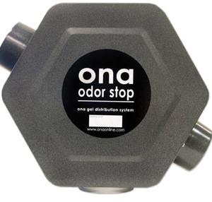 Ona Odor Stop 235 CFM