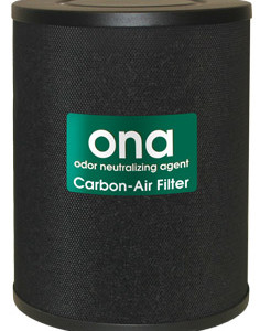 Ona Carbon Air Filter Replacem