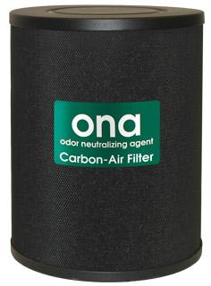 Ona Carbon Air Filter Replacem