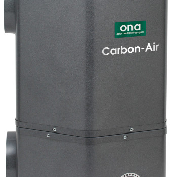 Ona Carbon Air Sys Filter/Gel