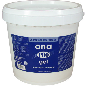 Ona Pro Gel for Breeze