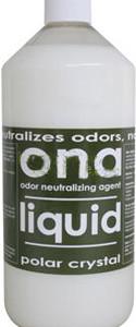 Ona Liquid Polar Crystal 1L