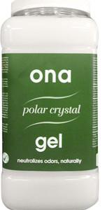 Ona Gel Polar Crystal 4L