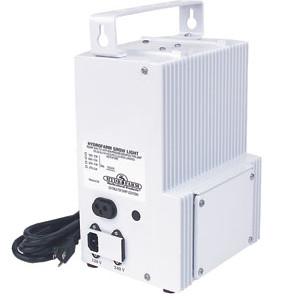PowerHouse Sodium 400W