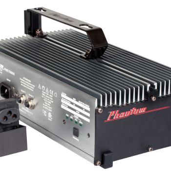 Phantom 750W HPS Dim 120/240V