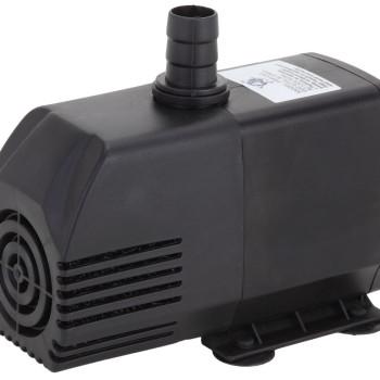 C.A.P. Xtreme Water 800 GPH