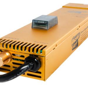 QT 1000W Digital Ballast WIFI