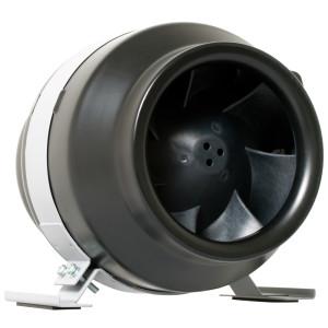 Ram Fan 6''